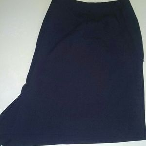 Forever 21 side zip shorts xl